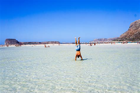 Find In Greece 6 Things You Must See Do In Crete Greece Just