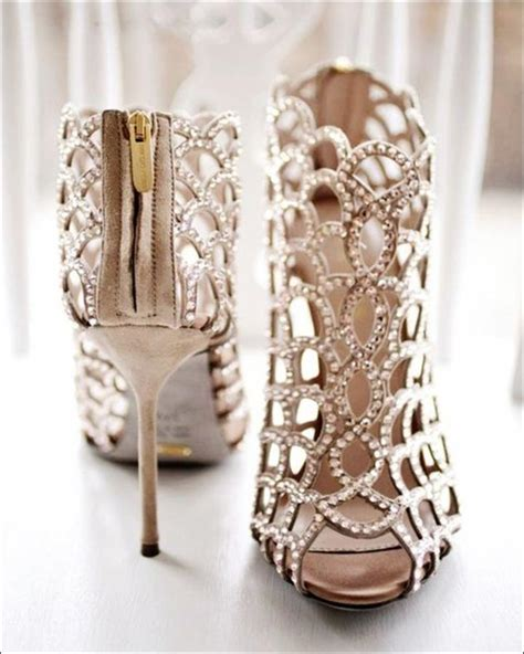 15 Jimmy Choo Wedding Shoes To Die For Sparkling Wedding Shoes