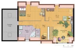 maison familiale 5 d 233 du plan de familiale 5