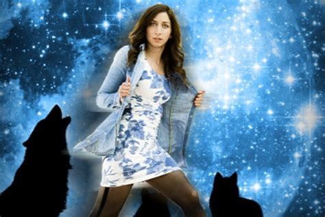 chelsea peretti helicopter 10 times comedian chelsea peretti really was quot one of the