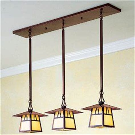 mission style kitchen lighting 10 images about craftsman style kitchens on pinterest