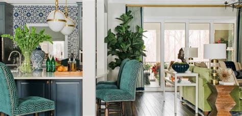 home style trends 2017 home design trends for 2017 condo com blog