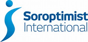 Image result for Soroptimist Logo