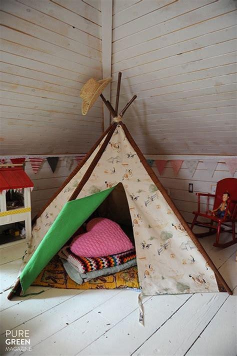 simple bedroom interior design ideas featuring play