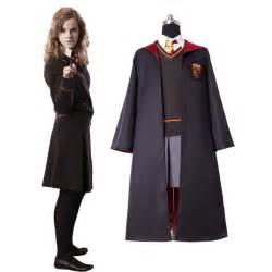 shop for harry potter gryffindor hermione granger