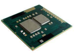 Laptop Intel I7 Processor intel i7 laptop ebay