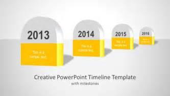 6030 01 creative timeline template 1 jpg