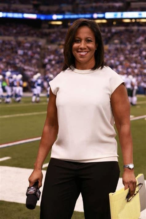 lisa salters espn 1000 images about black women in sports on pinterest