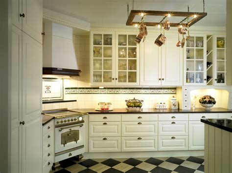 traditional kitchen lighting ideas traditional kitchen lighting ideas www pixshark com