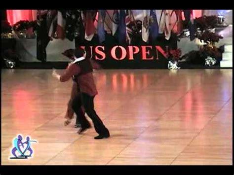 us open west coast swing showcase winners 2010 us open swing dance chionships