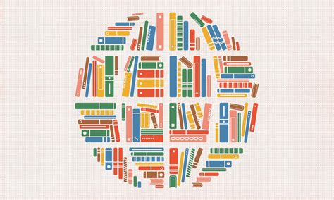 7 Authors To Read In Translation by Ideas About Literature