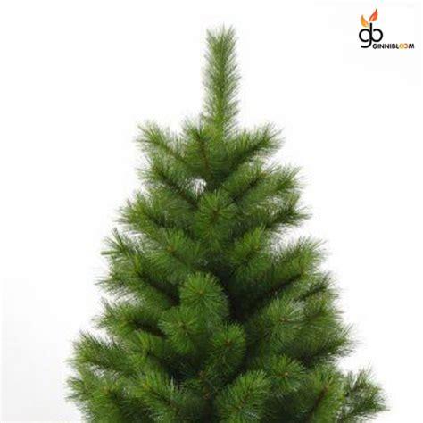needle pine christmas tree 7 ft online shopping