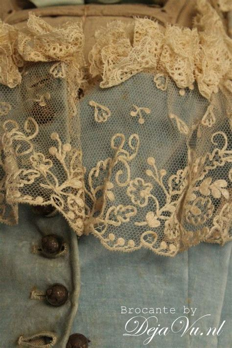 Shabby Chic 836 by 836 Best Images About Shabby Chic Clothes On