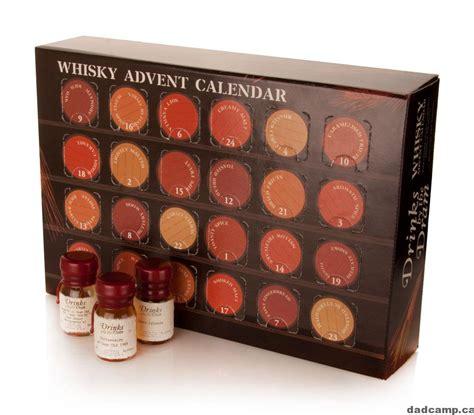 Whisky Advent Calendar Best List Of Grown Up Advent Calendars