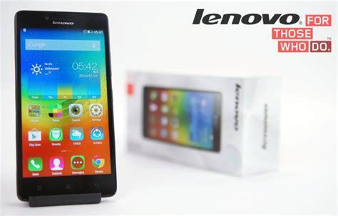 Hp Panasonic 2 Juta Hp Android 4g Lte Termurah Dibawah 2 Juta Rupiah Rancah Post