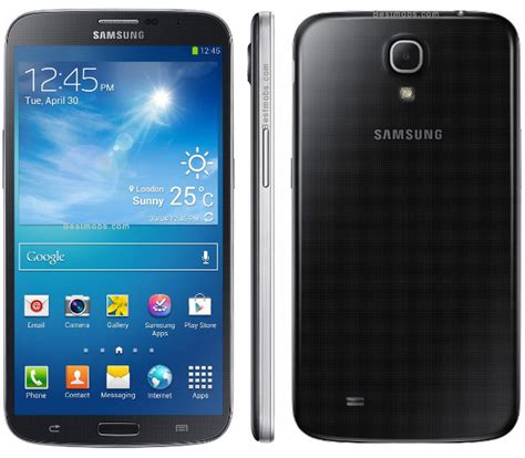 Flexi Samsung Mega I9200 Ui Up Samsung Galaxy Mega 6 3 I9200 Specifications Features And