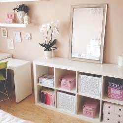 bedroom room decor ideas tumblr cool beds for kids girls tumblr bedrooms