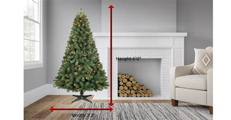 black friday artificial christmas tree target redcard holders black friday 6ft prelit artificial tree only 28 00