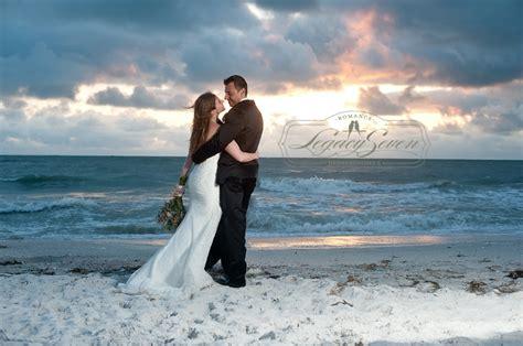 mr. & mrs. b {carlouel wedding photography}   Legacy Seven Studios