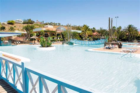 cay princess bungalows maspalomas deals of the week 19th april