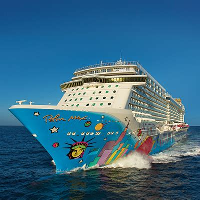 30 new caribbean cruise airfare included youmailr