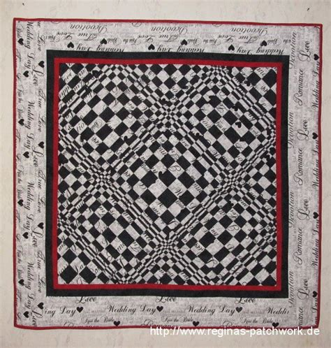 pattern variables bedeutung wandbeh 228 nge und decken reginas patchwork