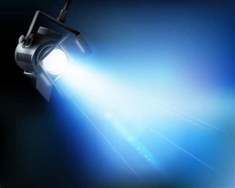 Spotlight Lighting by Spotlight On Worcestershire Hour