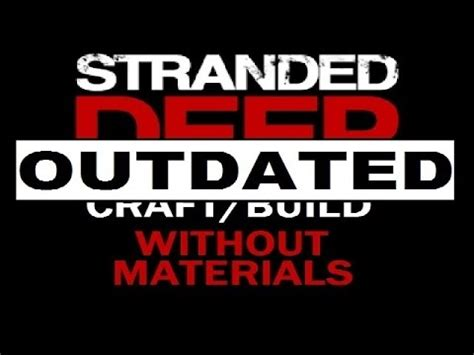 how to build a boat motor in stranded deep how to build a motor boat on stranded deep build boat