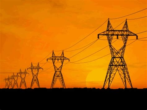 pattern energy transmission transmission line project could be worth 2 billion to