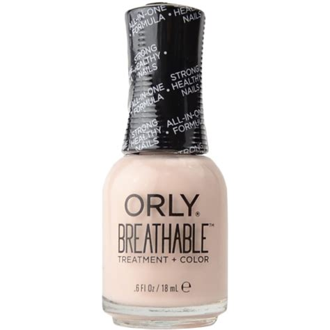 Sale Treatment Shine Orly Breathable 18ml orly breathable treatment colour rehab 18ml or914