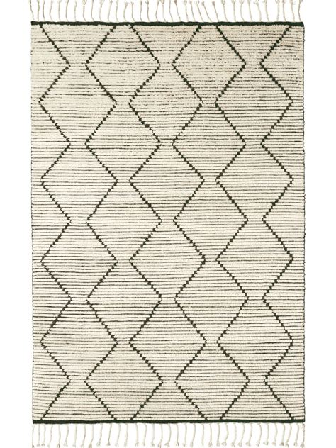 Armadillo And Co Rugs by Nala Rug Latitude Collection By Armadillo Co 174