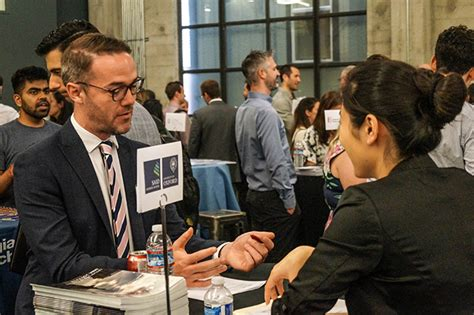 Centrecourt Mba Festival by Centrecourt Draws Hundreds To Sf Page 3 Of 3