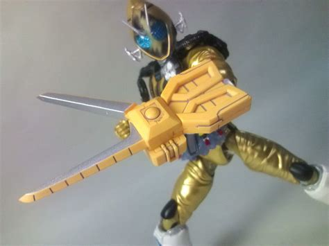 Bandai Kamen Rider Kuuga Dan Fourze Elekstates s h figuarts kamen rider fourze elekstates review no 18 large images gunjap