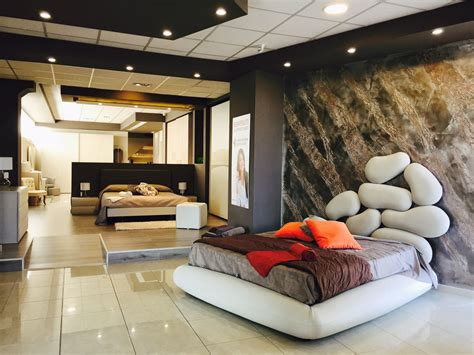 bonifico mobili bonus mobili anche con bonifico bancario mobili sparaco