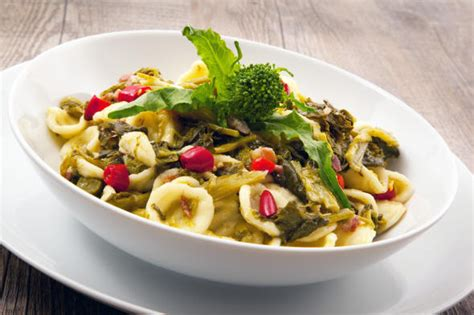 cucina tipica pugliese i ristoranti dove mangiare piatti tipici in puglia
