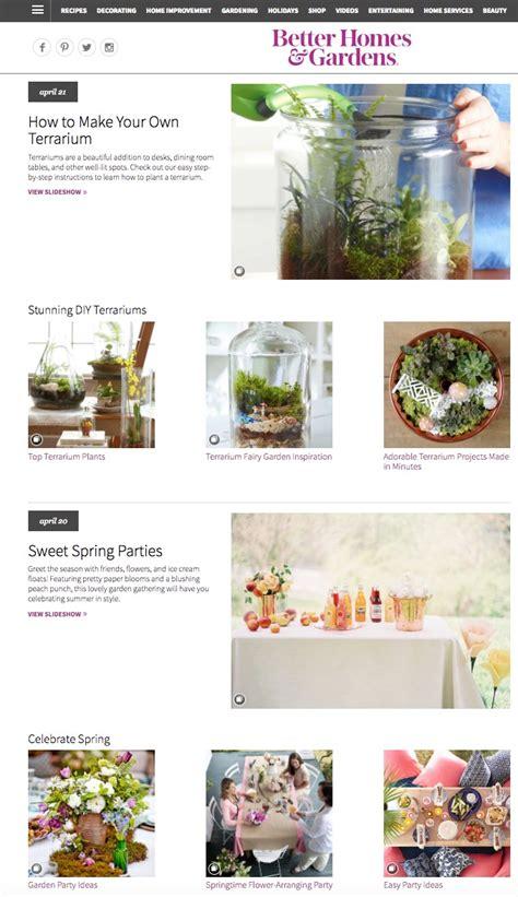 magazine design inspiration creative ideas from the world
