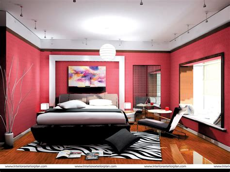 funky bedroom decorating ideas funky bedroom interior design ideas billingsblessingbags org