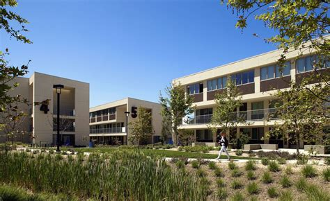 Ucsd Cus Housing 28 Images Cus Housing Ucsd 28 Images Student Dining 1 Bed 1 Bath
