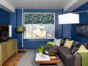 decorating ideas for small living room apartment small apartment living room ideas small