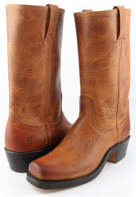 Country Boots Brown Simple 24 luxury frye boots womens clearance sobatapk