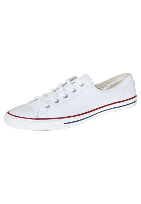 converse sneakers on sale s converse sneakers on sale l epi d or