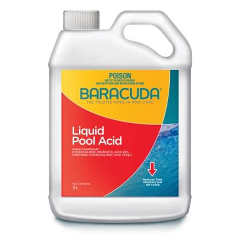 liquid chlorine for pools cyanuric acid liquid chlorine baracuda
