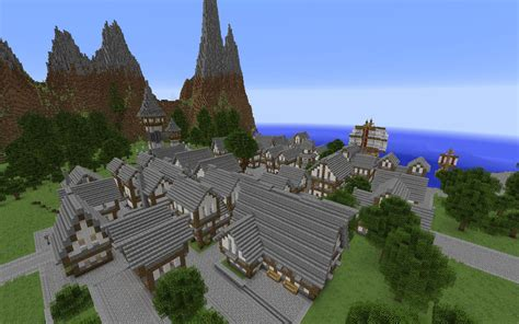 minecraft downloadable maps 1 9 eater map minecraft forum