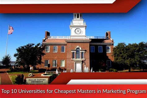 Cheapest Mba Degree In India by Business Universitiesrankings