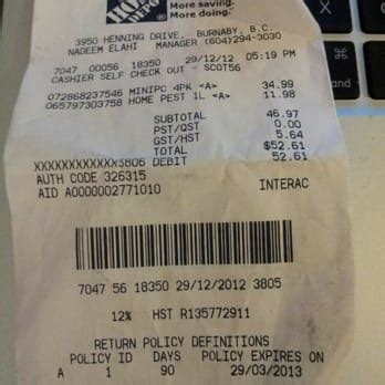 home depot return policy with receipt on fresh cut christmas trees home depot return policy with receipt after 90 days insured by ross