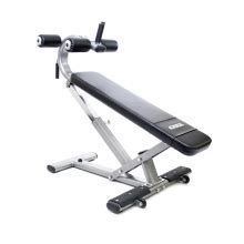 ab benches for sale tko adjustable ab crunch bench primo fitness