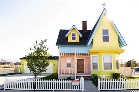 exterior paint colors that could sell your home real estate