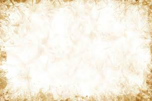 Bling Wedding Programs Our Collection Of Backgrounds Is Rich Of Colours And Different Design