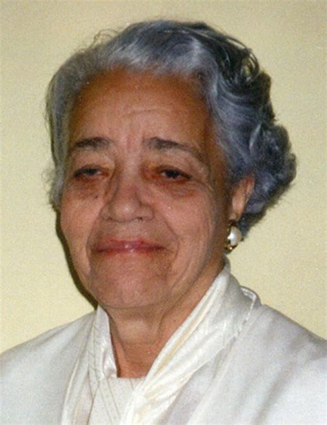 katherine johnson early childhood dorothy johnson vaughan archives milwaukee community journal