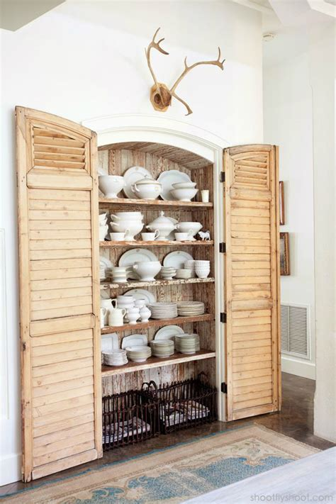 1000 ideas about china storage on pinterest dish 32 dining room storage ideas decoholic